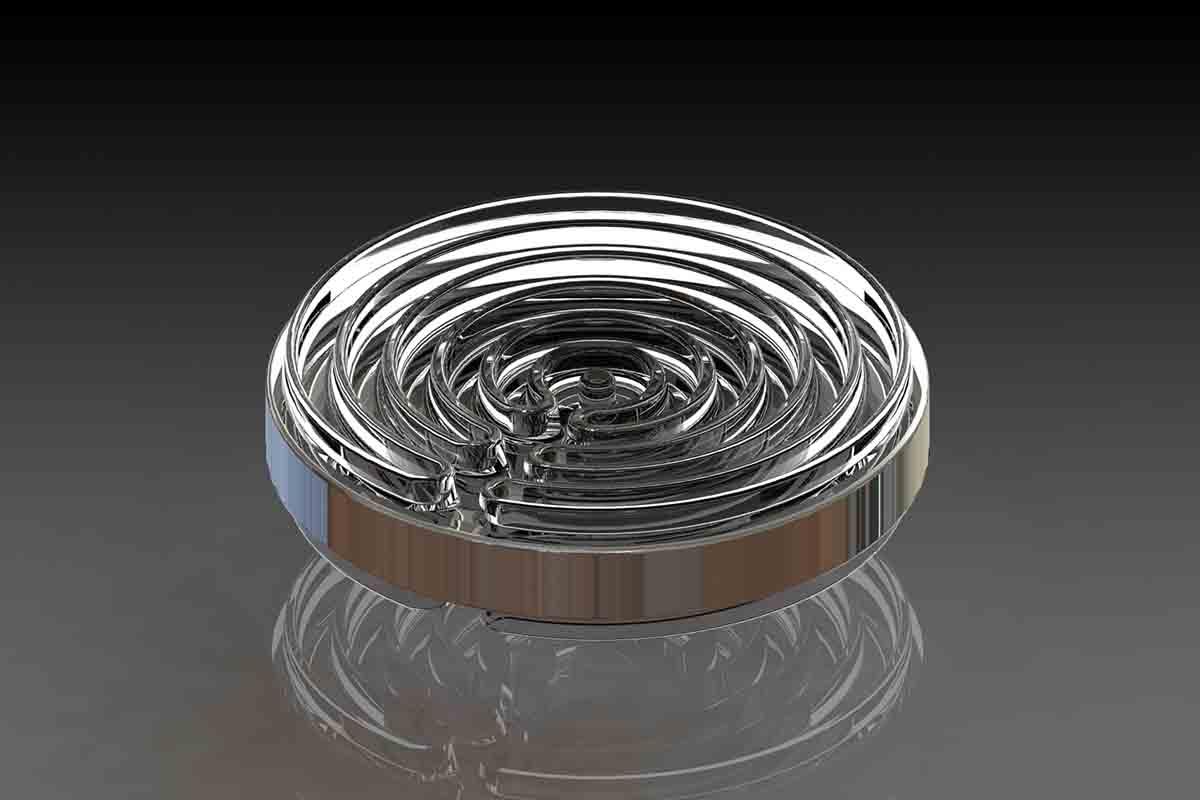 03.07.14 Spirale mit Lichtring4 Kopie