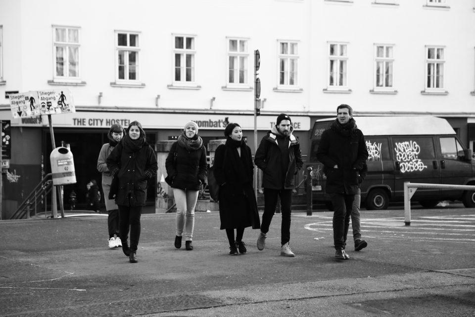 Vienna2016_1